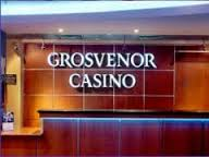 Grosvenor Casino George Street screenshot 2