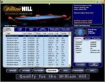 William Hill Poker screenshot 2