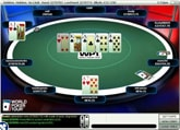 World Poker Tour screenshot 2
