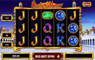 sheik-yer-money-slot-screen 2