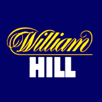 William Hill Online Betting Uk