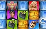 bloopers slot screen small 2
