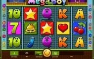 mega boy slot screenshot small