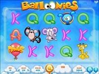 Ballonies screenshot 1