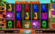 Boulder Bucks Slot screenshot small