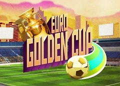Euro Golden Cup screenshot 1
