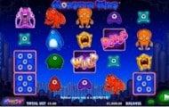 monster wins slot screenshot small