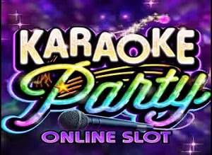 Karaoke Party screenshot 1