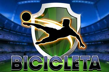 Bicicletas screenshot 1
