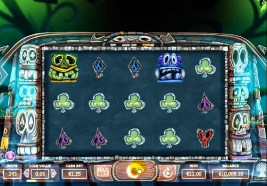 big blox slot screenshot big