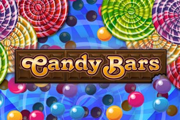 Candy Bars screenshot 1