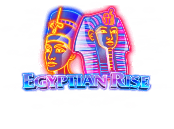 Egyptian Rise screenshot 1
