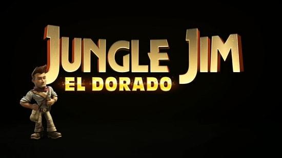 jungle-jim-el-derado-slot-logo-big