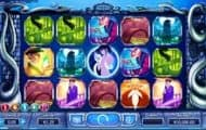 Legend of the White Snake Lady Slot screenshot small