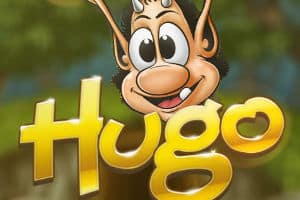 Hugo screenshot 1