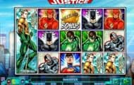 justice-league-slot-screenshot small