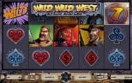 wild wild west slot screenshot small