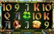 emerald-isle-slot-screenshot-small
