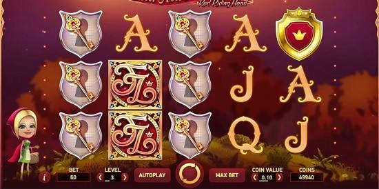 fairytale-legends-red-riding-hood-slot-screenshot-big