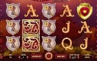 fairytale-legends-red-riding-hood-slot-screenshot-small
