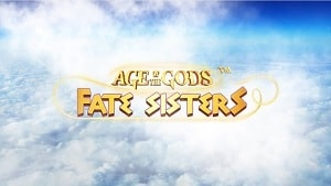 age of gods fate sisters logo