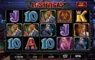 lost-vegas-slot-screenshot-small