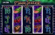magic-jester-slot-screenshot-small