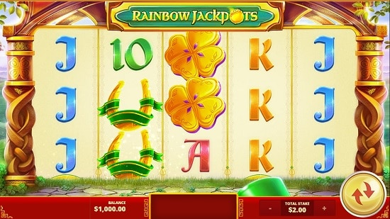 rainbow-jackpots-slot-screenshot-big