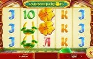 rainbow-jackpots-slot-screenshot-small