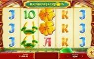 rainbow-jackpots-slot-screenshot-small