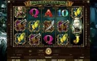 skull-of-legend-slot-screenshot-small