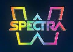 Spectra screenshot 1