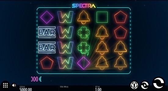spectra-slot-screenshot-big