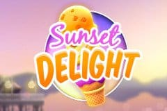 Sunset Delight screenshot 1