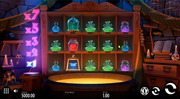 frog-grog-slot-screenshot-big
