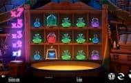 frog-grog-slot-screenshot-small