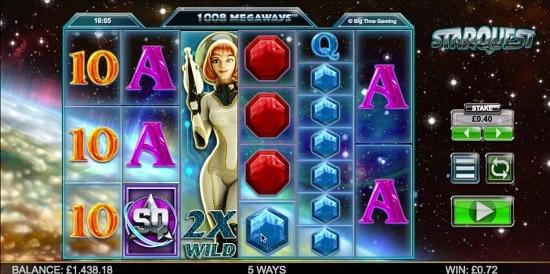starquest-slot-screenshot-big