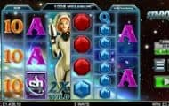 starquest-slot-screenshot-small