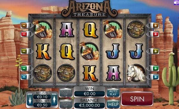 arizona-treasure-slot-screenshot-big