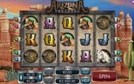 arizona-treasure-slot-screenshot-small