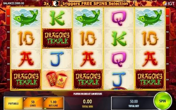 dragons-temple-slot-screenshot-big