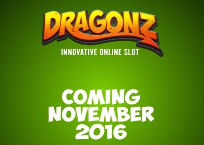 dragonz-slot-screenshot-big