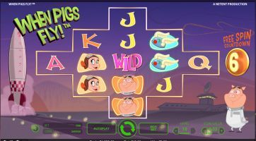 Playing Online Slot Game uk