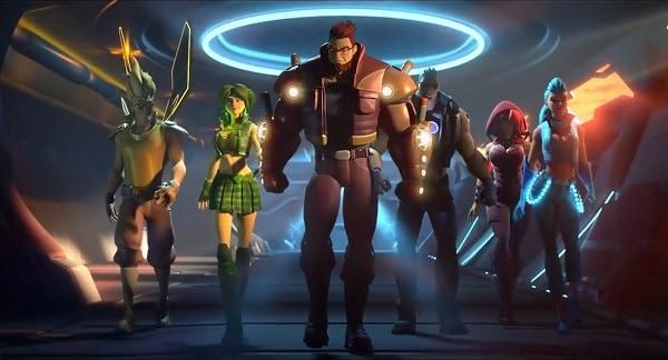 super-heroes-slot-screenshot-big