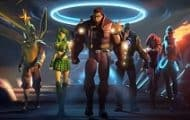 super-heroes-slot-screenshot-small