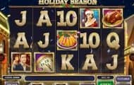 holiday-season-slot-screenshot-small