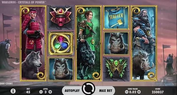 warlords-crystals-of-power-screenshot-big
