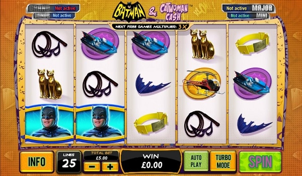 batman-and-catwoman-cash-slot-screenshot-big