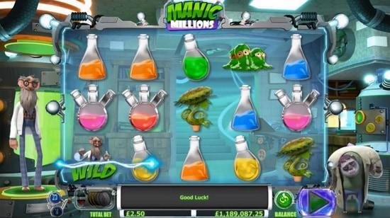 manic-millions-slot-screenshot-big