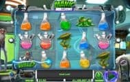 manic-millions-slot-screenshot-small
